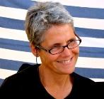 <b>Sigrid Blomen-Radermacher</b> geboren 1957 - fotowebsite